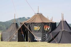 Bundeslager_EPSG_2015_37